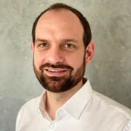 Jonas Aichinger's profile picture
