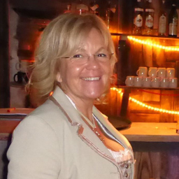 Elke Veitz