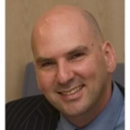 Martin Feinweber's profile picture