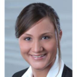 Mira Brachtendorf - Varian Medical Systems - Hennef