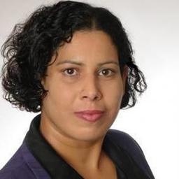 Manuela Gruber's profile picture