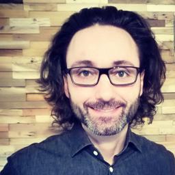 Giuseppe De Luca's profile picture