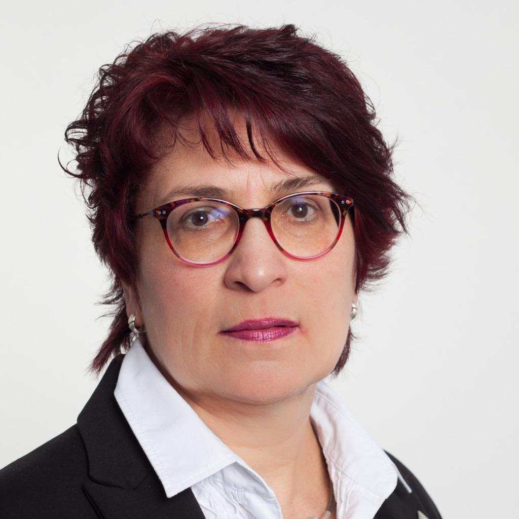 Andrea Eickhoff's profile picture