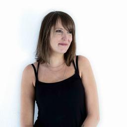Katrin Brunzlaff's profile picture