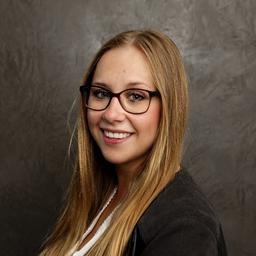 Sophia Dröge's profile picture