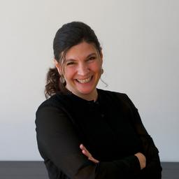 Mag. Christiana Mitcheva - van Waveren Hogervorst MA