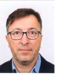 Stefan Baudis's profile picture