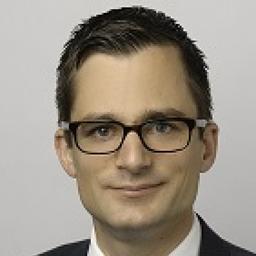 Maurice Desiderato - Communicators AG - Zürich