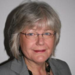 Marianne Reiss - Marianne Reiß - Braunschweig