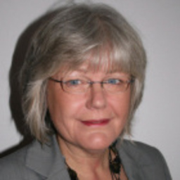 Marianne Reiss