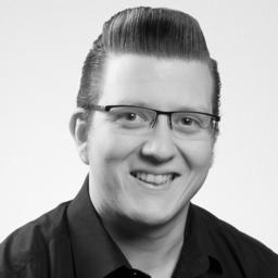 Gregor Bleuer's profile picture