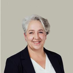 Rita Craigue's profile picture