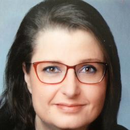 Pia Kaldewey