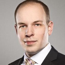 Marcel Jauch's profile picture