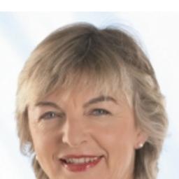 Christiane Bohn