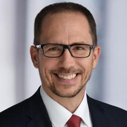 Ulf Behre - BEHRE & SCHINKE OHG - Allianz Generalvertretung und Fachagentur Firmen - Braunschweig