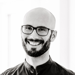 Dominic Pesenecker - Gingco.Net New Media GmbH - Braunschweig
