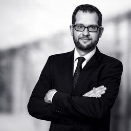 Nils Bormann's profile picture