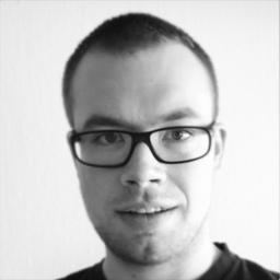 Peer Paulsen - Pro Data Systems GmbH - Lemgo