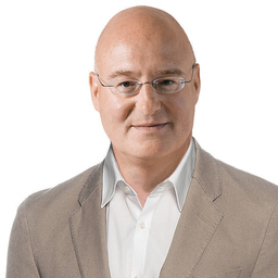 Daniel F. Pinnow