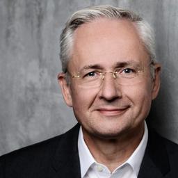 Holger Bartling's profile picture