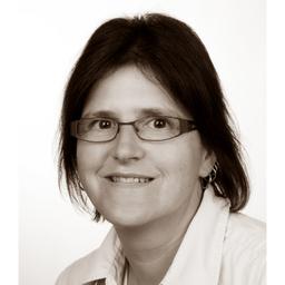 Silke Achenbach's profile picture