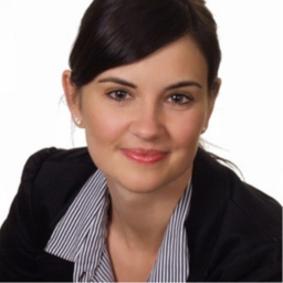 Sabrina Clemens-Disse's profile picture