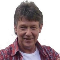 Uwe Lehmann - Utilita - Serviceagentur - Zeulenroda-Triebes