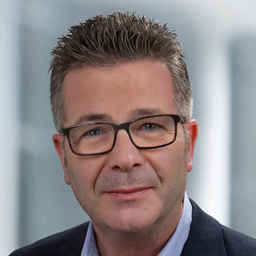 Ralph Hoffmann - HD PLUS GmbH - Unterföhring