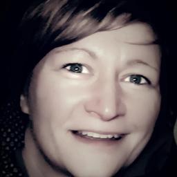 Anne Wienke - DEKRA Akademie GmbH - Dresden