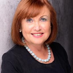 Dr. Susanne Altweger