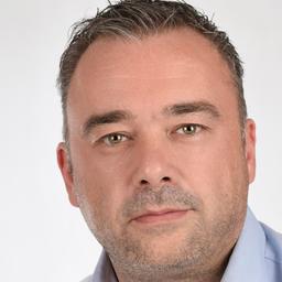 Frank Artkämper's profile picture