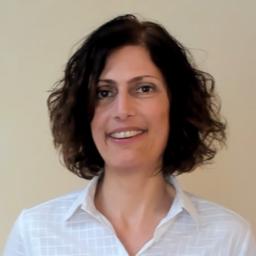 Manuela Fersing