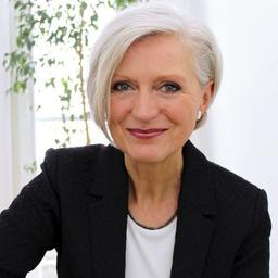 Regina Gibhardt