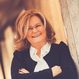 Nicole Seichter