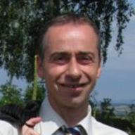 Giuseppe Da Ros