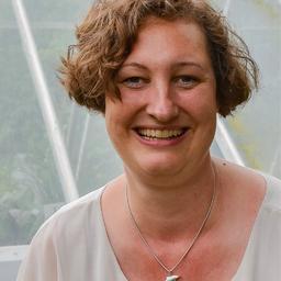 Julia Reichhart