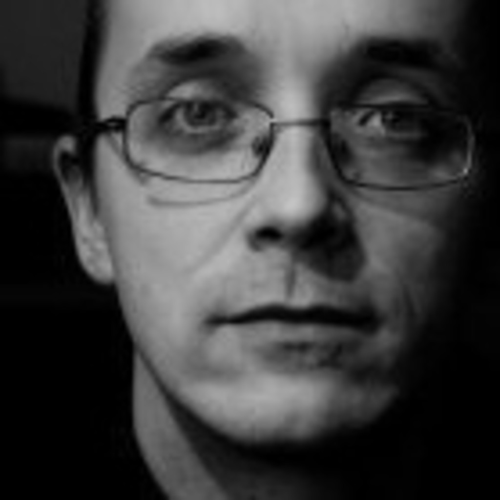 Thomas Urban's profile picture