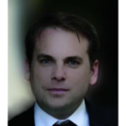 Michael Staffeldt's profile picture