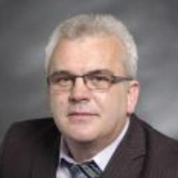 Heiner Baumann's profile picture