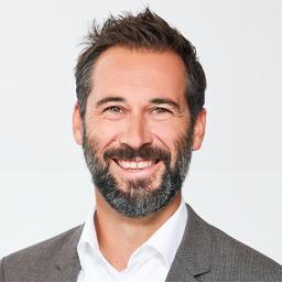 Tobias Pregler - it-economics GmbH - München