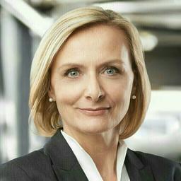 Sonja Kirschner