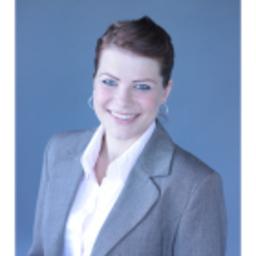 Susanne Bogavcic's profile picture