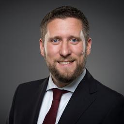 Thomas Festerling - GreenTec Capital Partners - Frankfurt