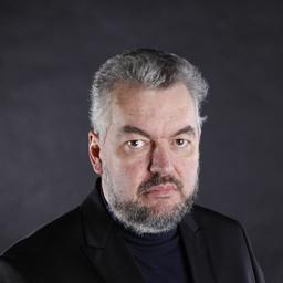 Uwe Schierz