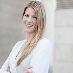 Anja Schumacher - secova GmbH & Co. KG - Münster