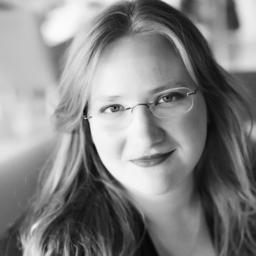 Dr. Katharina Korf