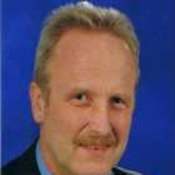 Lutz Heim's profile picture