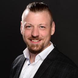 Lukas Bockhorn's profile picture