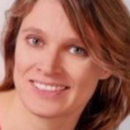 Birgit Christmann's profile picture